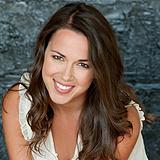 Jennifer De Lucia's Profile Image
