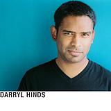 Darryl Hinds's Profile Image