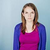 Kristy LaPointe's Profile Image
