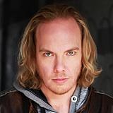 Lars Classington's Profile Image