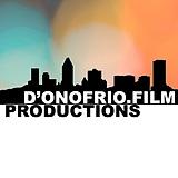 Alberto D'Onofrio's Profile Image