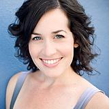 Amy Lee's Profile Image