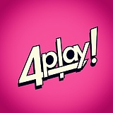 4PLAY!