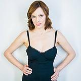 Jessica Hinkson's Profile Image