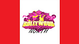 Bollywood North
