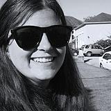 Rebeka Herron's Profile Image