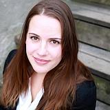 Adele Dicks's Profile Image