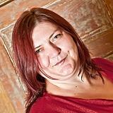 Jenn Hayward's Profile Image