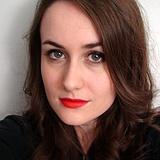 Jackie Jorgenson's Profile Image