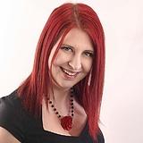 Victoria Banner's Profile Image