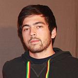 Brandon Larocque's Profile Image