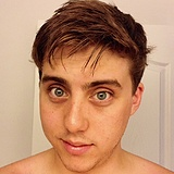 Jeff Feldcamp's Profile Image