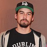 Brendan Callahan's Profile Image