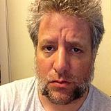 Trevor Cameron's Profile Image