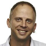 Tom Schoch's Profile Image