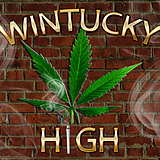 Wintucky High