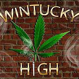 Wintucky High