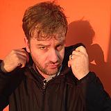 Joel Jackson's Profile Image