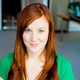 Natalie Metcalfe's Profile Image