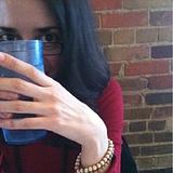 Shana Sandler's Profile Image
