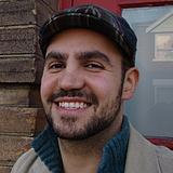 Byron Laviolette's Profile Image