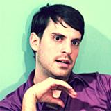 Erick Boychuk's Profile Image