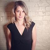 Heather Annis's Profile Image
