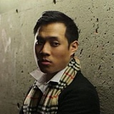Fred Nguyen's Profile Image