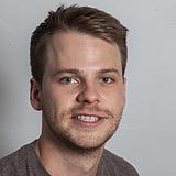 Michael Kolberg's Profile Image