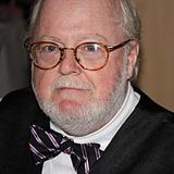 Brad Reed's Profile Image
