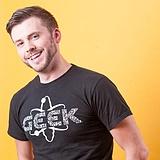 Andrew Ivimey's Profile Image