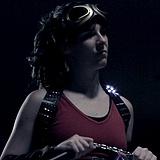 Diana McCallum's Profile Image