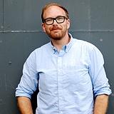 Jason Filiatrault's Profile Image