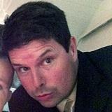 Shayne Metcalfe's Profile Image