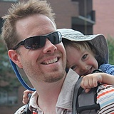 Dominic Lavoie's Profile Image