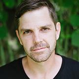 Clifford Prang's Profile Image
