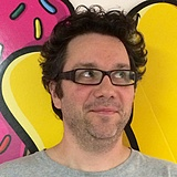 Nicolas Watson's Profile Image