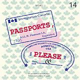 Passports, Please