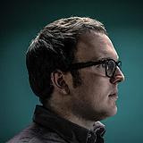 Adam McKay's Profile Image
