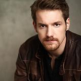 Ryan McNeill Bolton's Profile Image