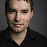 Jeremy Larter's Profile Image