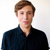 Garrett Black's Profile Image