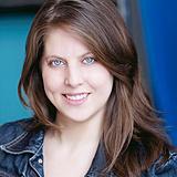 Lindsay Ellis's Profile Image