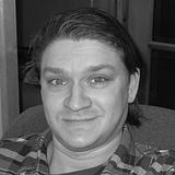 Andrew Autio's Profile Image
