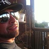 Scott Newman's Profile Image