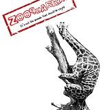 Zooquarium