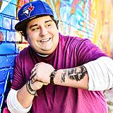 Dave Ricci's Profile Image