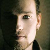 R James Sloan's Profile Image