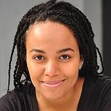 Angela Palmer's Profile Image