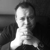 Blaine MacDonald's Profile Image